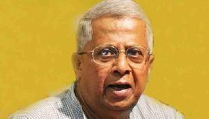 त्रिपुरा राज्यपाल ने दिया विवादित बयान,  50 साल में पश्चिम बंगाल बन जाएगा 'मुस्लिम बंगाल'