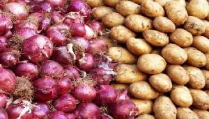 अगले सात दिनों तक नहीं बढ़ेंगे आलू-प्याज के दाम, डिब्रूगढ़ जिला प्रशासन ने उठाया यह कदम