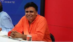 गुजरात और हिमाचल की जीत पर स्वामी ने कहा, 'जातिवाद पर राष्ट्रवाद की जीत'