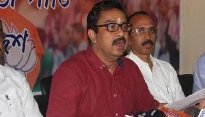 असमिया समाज को कवच देने की दिया में बढ़ा एक कदम : रूपम