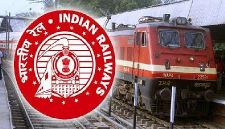 रेलवे में 90 हजार वैकेंसी, उम्मीदवारों का एप्लीकेशन स्टेटस जारी