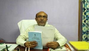 इन दो राज्यों में आएगी शांति, मुख्यमंत्री सुलझाएंगे सीमा विवाद
