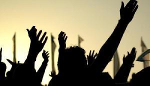 भूमि सुरक्षा नियम में शेरपा समुदाय काे शामिल करने के प्रस्ताव का विरोध