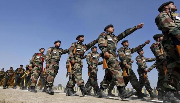 अरुणाचल के लोहित में सेना की मदद से युवाओं को मिला रोजगार और अच्छी शिक्षा