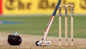 रणजी ट्रॉफी: अरुणाचल प्रदेश ने पुडुचेरी की दी करारी शिकस्त, गिरे 22 विकेट