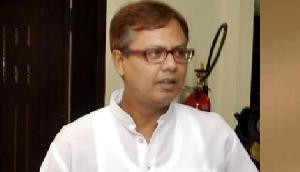 असम सरकार के खिलाफ बोला भाजपा का ये विधायक, कह दी एेसी बात