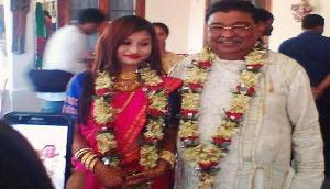 असम के बिजनेसमैन की तस्वीर सोशल मीडिया पर वायरल,जानिए सच