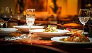 इस रेस्टोरेंट में लजीज खाने के नाम पर परोसा जा रहा था 'जहर', जांच में हुआ बड़ा खुलासा