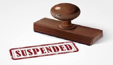 सरकार का बड़ा फैसला, भ्रष्टाचार में लिप्त 13 अधिकारियों को एक झटके में किया बर्खास्त
