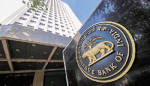 सावधानः खतरे में है बैंक में पड़ा आपका पैसा, कभी भी हो सकता है गायब, RBI ने दी ऐसी चेतावनी