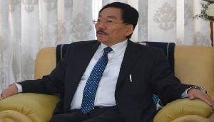 पुलवामा अटैकः शहीदों के परिजनों को तीन-तीन लाख रुपए देगी सिक्किम सरकार
