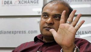 इस न्यूज चैनल पर भाजपा नेता ने ठोका 100 करोड़ के मानहानि का मुकदमा, है बड़ी वजह