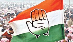 काग्रेस ने भाजपा पर हमला बोला,  दगाबाजी छिपाने का प्रयास कर रही है सरकार