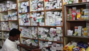 Drug Alert के दौरान 35 दवाएं पाई गईं सब-स्टैंडर्ड, जल्द हटाने के निर्दश