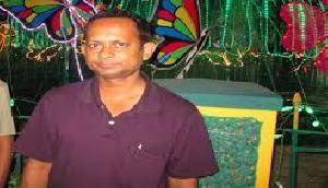 यूनेस्को ने त्रिपुरा में पत्रकार सुदीप दत्ता भौमिक की हत्या की निंदा की