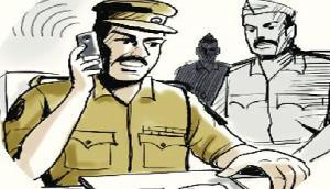 अरुणाचल पुलिस ने डीजीपी को सौंपी रिपाेर्ट, जवानों से हुए टकराव के बारे में बतार्इ पूरी दास्तां