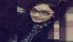 20 साल की लड़की के हत्यारे ने सुनाई ऐसी कहानी, पुलिस के भी उड़ गए होश