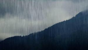 बुधवार से पूरे देश में बदल जाएगा मौसम, मेघालय में भारी बारिश की चेतावनी