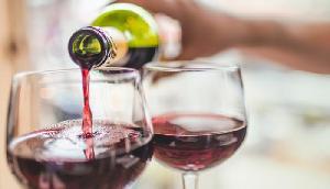 मिजोरम में लगा शराब पर प्रतिबंध, पहली कैबिनेट बैठक में लिया गया फैसला
