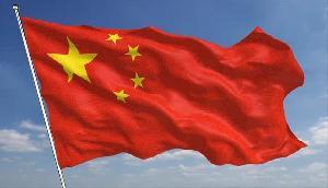 चीन ने अरुणाचल प्रदेश के पास बनाया मानवरहित मौसम केंद्र
