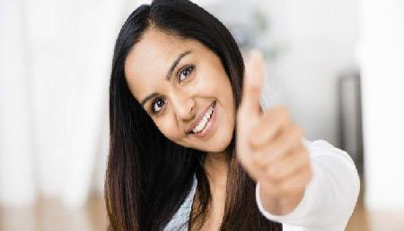 SBI नौकरी करने का सुनहरा मौका, जल्द करें अप्लाई
