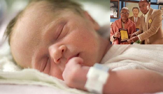 80 वर्षीय नर्स हुई सेवानिवृत्त, 1000 से ज्यादा बच्चों के जन्म में की थी मदद