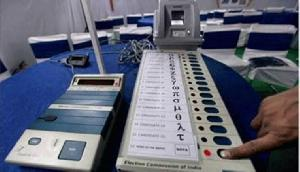 मिजोरम: 7 दलों का गठबंधन जोराम पीपुल्स मूवमेंट 39 सीटों पर लड़ेगा चुनाव