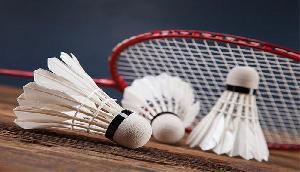 बैडमिंटनः इंडिया ओपन 26 मार्च से, दुनिया के सर्वश्रेष्ठ खिलाड़ी लेंगे हिस्सा