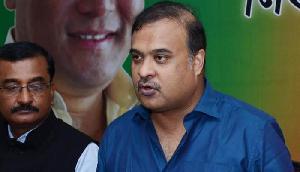 कांग्रेस का सूपड़ा साफ करने के लिए भाजपा ने चली चाल, सबसे अहम नेता को ये जिम्मेदारी