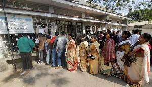 असमः 29 लाख विवाहित महिलाआें के नागरिकता की जांच शुरू,जल्द आएगा फैसला