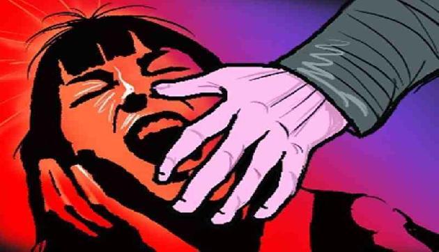 मेघालय में दो नाबालिग बहनों के साथ यौन उत्पीड़न, एक गिरफ्तार दूसरा फरार