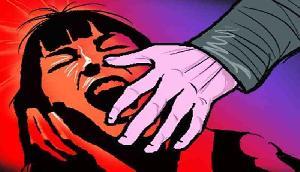 कठुआ गैंगरेप के बाद मेघालय से आई दहला देने वाली खबर,पांच लोगों ने किया नाबालिग का रेप