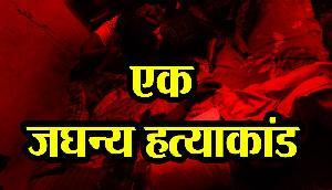 असम : एक जघन्य हत्याकांड, न्यायिक जांच की मांग