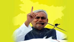 नागालैंड चुनाव में भी डंका बजाएगी जदयू, राष्ट्रीय महासचिव जाएंगे नागालैंड