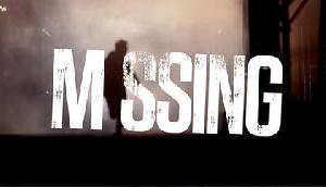 दुर्गाचक रेलवे स्टेशन पर मिला असम का लापता नाबालिग, था मानसिक रूप से बिमार