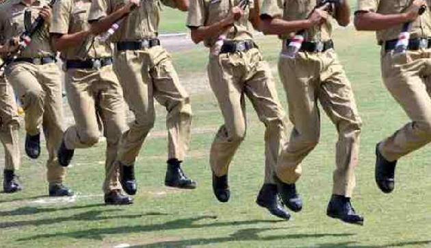 त्रिपुरा पुलिस में भर्ती और प्रमोशन में महिलाओं को मिलेगा 10 फीसदी आरक्षण