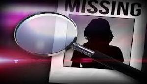 आखिर मध्यप्रदेश की पुलिस को क्यों है सिक्किम की इस लड़की की तलाश, जानिए पूरा मामला