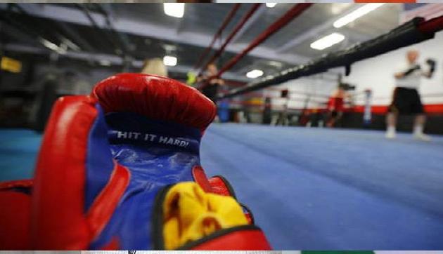 राष्ट्रीय मुक्केबाजी प्रतियोगिता करवाने के लिए सरकार के पास नहीं हैं पैसे, इस तरह मांगी जा रही मदद