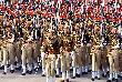 सरकारी नौकरी का सुनहरा मौका, कांस्टेबल पदों के लिए निकली भर्ती, जल्द करें आवेदन