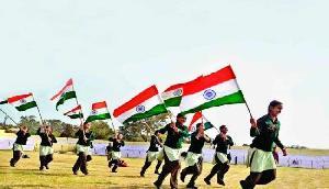 गणतंत्र दिवस की तैयारिया, पुलिस प्रशासन ने चलाया तलाशी अभियान