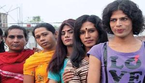 कैबिनेट का तीसरे लिंग की पहचान के लिए नियमों में संशोधन