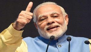 त्रिपुराः 'भाजपा की तरह नहीं है हमारे पास धन की ताकत'