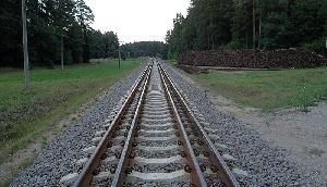 सिक्किम को रेलवे नेटवर्क से जोड़ने का कवायद फिर से शुरू