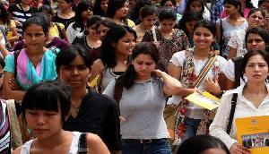खुशखबरी: रेलवे में शुरू होगा एक लाख 30 हजार पदों पर भर्ती का व्यापक अभियान