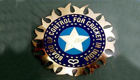 क्रिकेट पर एक बार फिर से फिक्सिंग का काला साया, BCCI हुआ सन्न