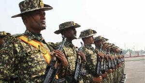 हिमालय में पांच बचाव दल तैनात करेगा आईटीबीपी