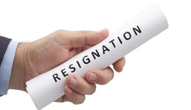 त्रिपुरा में बीजेपी समर्थित संगठन पर लगा जबरन इस्तीफा दिलवाने का आरोप, जांच शुरू