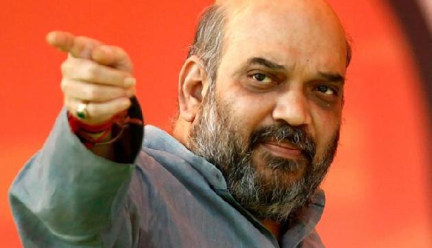 क्या मेघालय चुनाव में अमित शाह दिला पाएंगे भाजपा का जीत?