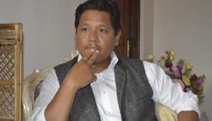 अब इस राज्य के मुख्यमंत्री ने दी एनडीए से गठबंधन तोडऩे की धमकी