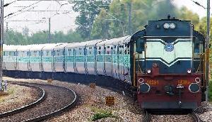 यहां फर्जी प्रमाण-पत्र के जरिए रेलवे में नौकरी कर रहे हैं भारतीय-बांग्लादेशी लोग